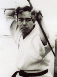 seiichi_akamine